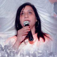 Parveen-Masih